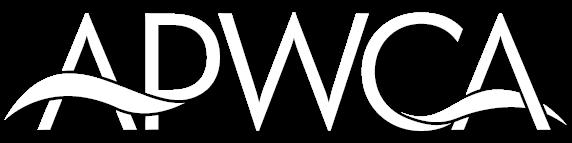 APWCA